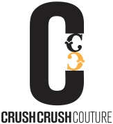 Crush_Black bigC2_fn copy